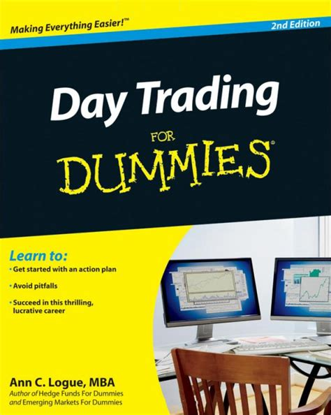day trading 101 from understanding risk management and creating trade plans to recognizing market patterns and using automated software an essential primer in modern day trading 101 books trading stocks for dummies binary trading app