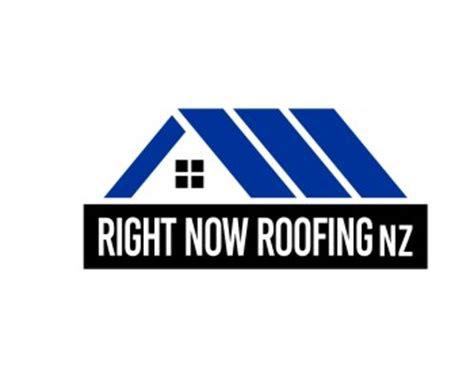 logo design nz free right now roofing nz logo design contest logo grambell
