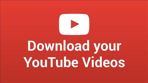 download youtube episodes you tube video downloader with flv player mobile9 quilandjen