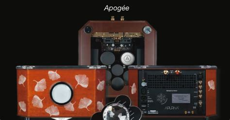 Power Lifier 21 Stereo 150 X 2 300 Watts Subwoffer 200 Watts mono and stereo high end audio magazine apurna lifiers updates