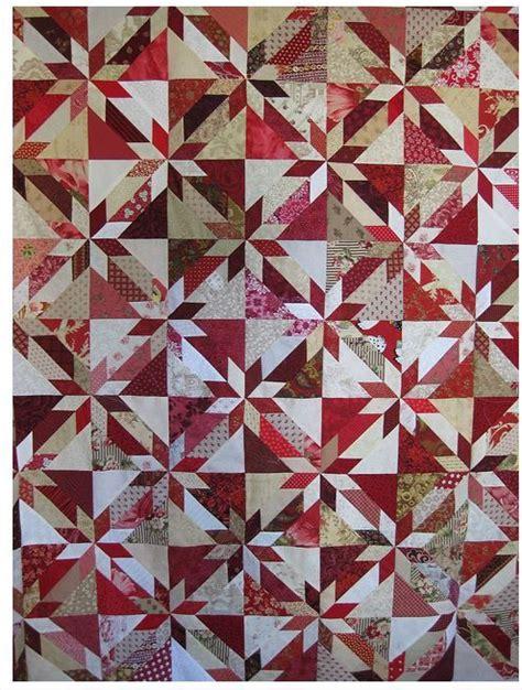 Git Quilt Tutorial   3700 best images about quilting on pinterest quilt