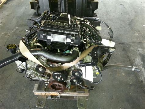 ford     expedition engine