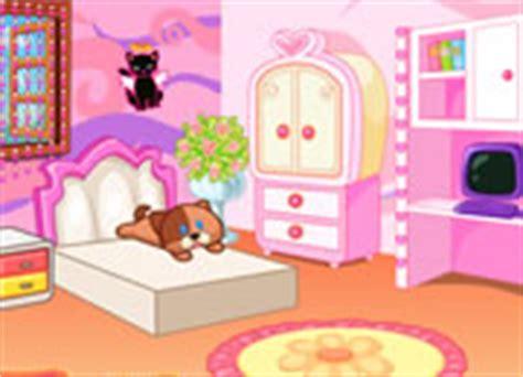 my bedroom game monster high bedroom design games f512 com