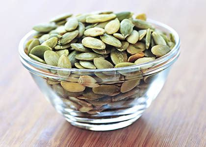 healthy fats important importance of healthy fats reboot with joe