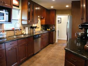tile kitchen cabinets how to tile kitchen floor dark brown kitchen floor tile