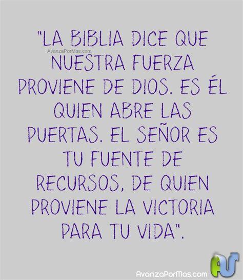 predicas cristianas escritas en espanol predicas cristianas escritas y predicaciones escritas