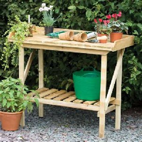 potting bench accessories potting benches and equipment greenhouse equipment and