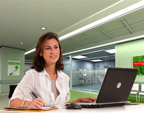 Office Administrator by 3 Essential Communication Skills For Office