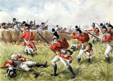 Revolutionary War Records Essential Revolutionary War Records Sassy Genealogy