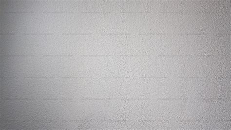 gray wall paper backgrounds gray wall textured background hd