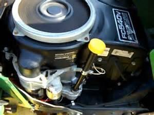 17 hp kawasaki engine fh500v 17 free engine image for