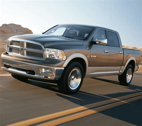 Performance Dodge Chrysler Jeep Ram by Ssi Performance Tuning Chrysler Dodge Jeep Related
