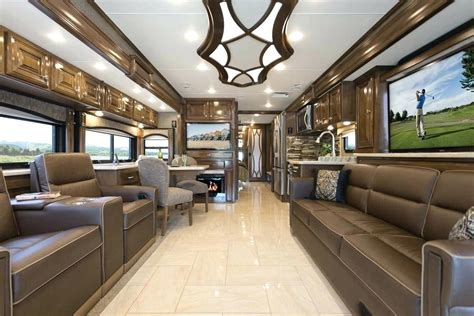 ab home interiors custom rv interiors alberta www indiepedia org