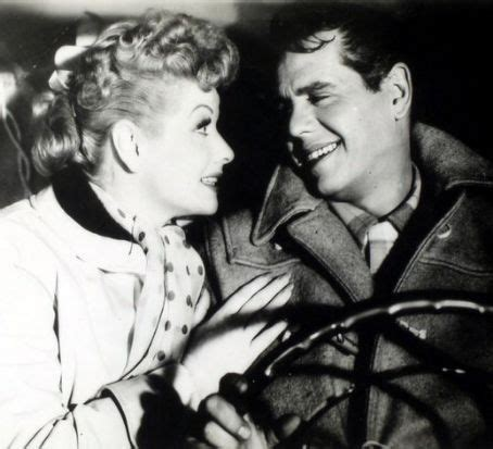 lucille ball and desi arnaz love will keep us together well some 257 best lucy and ricky images on pinterest