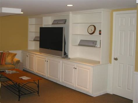 basement storage cabinets cabinets for basement rooms
