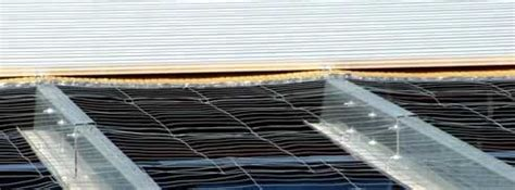 Insuflex Insulation insulflex reflective insulation from insulflex insulation