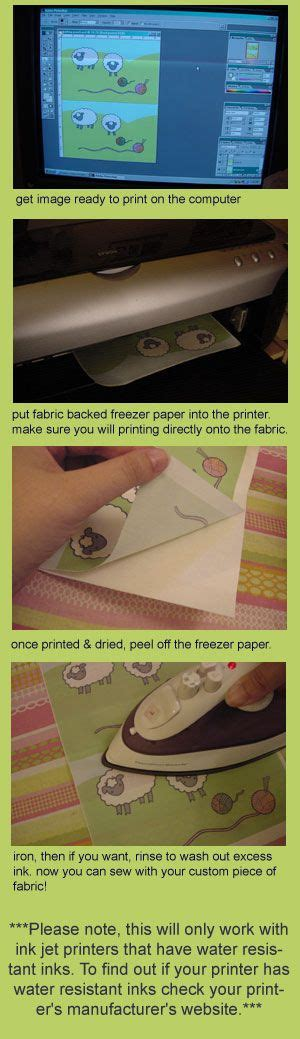 printable iron on paper cricut 1000 images about cricut expression2 projects on