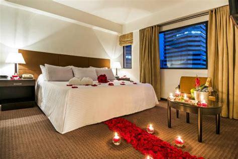 decoracion habitacion romantica decoracion romantica habitacion hotel cebril