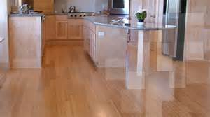 Kitchen Floor Tiles Home Depot by Jme Supreme International Quality Wood Flooring For Your