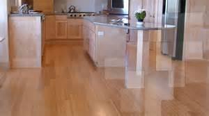 House Kitchen Design Philippines jme supreme international quality wood flooring for your