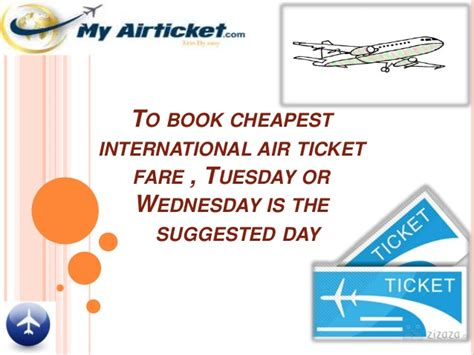 price beat guarantee on air travel international myairticket