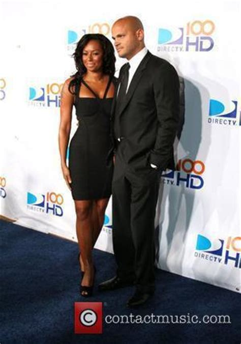Mel B Names After Eddie by Mel B S Baby Takes Murphy Name Contactmusic