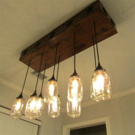 cool lighting fixtures dining room cool lowes dining room lights bathroom light
