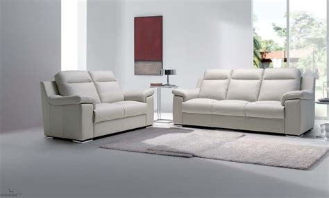 comfy modern sofa white comfy and cozy modern sofa 3d cgtrader