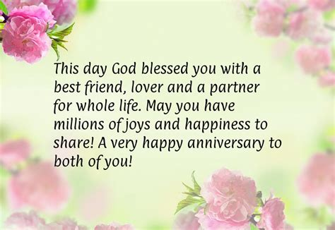 Wedding Anniversary Quotes by 1000 Images About Anniversary Quotes On Happy