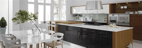 how to design a new kitchen hub kitchen design cleveleys blackpool lancashire