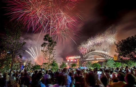 new year what does barangaroo 187 new year s at barangaroo reserve
