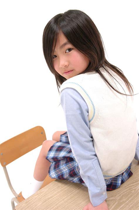 av4us junior idol junior idol moecco ami newhairstylesformen2014 com