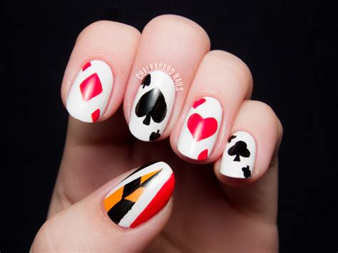 design nail art games 16 amazing nail art designs inspired by games indian