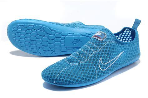 mens nike water shoes 2015 nike zvezdochka unisex outdoor water shoes