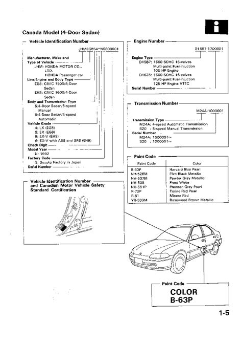 car owners manuals free downloads 2005 honda accord auto manual 2003 honda accord owners manual free download