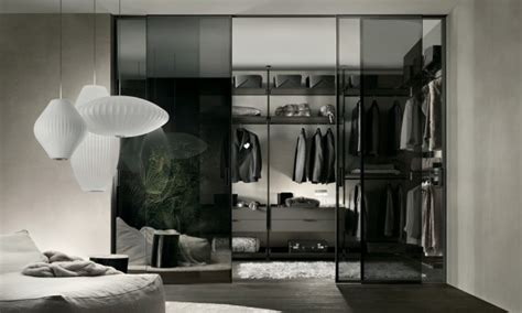 Livingroom Colors by 15 Clean And Tidy Modern Wardrobe Designs To Store Your