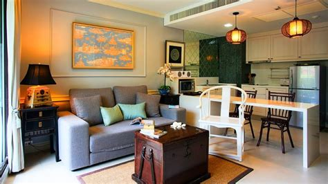 ways  improve  small living room fairborne homes