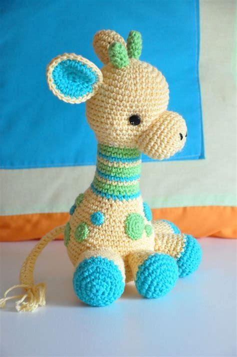 imagenes de jirafas tejidas a crochet 17 mejores ideas sobre jirafas beb 233 en pinterest jirafas