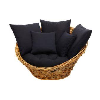 divani coin divani letto poltrone e divani moderni coincasa