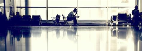 what are passenger rights for delayed or cancelled flights