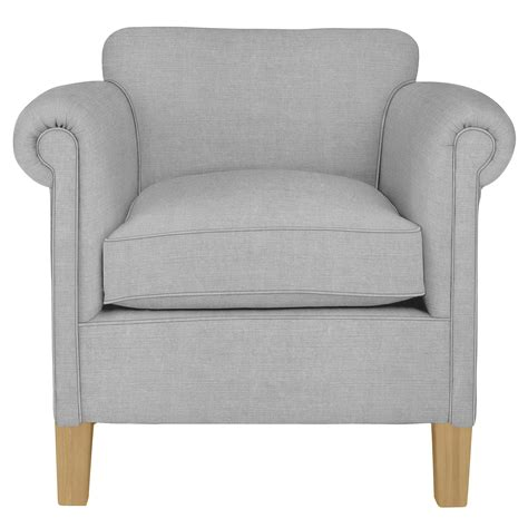 Lewis Armchair by Lewis Camford Armchair Review Best Buy Review