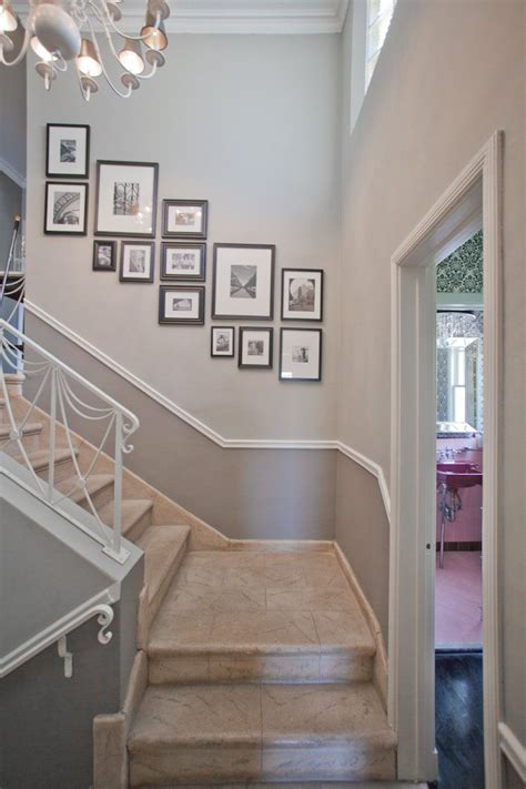 best 25 stairway wall decorating ideas on stairway walls staircase wall decor and