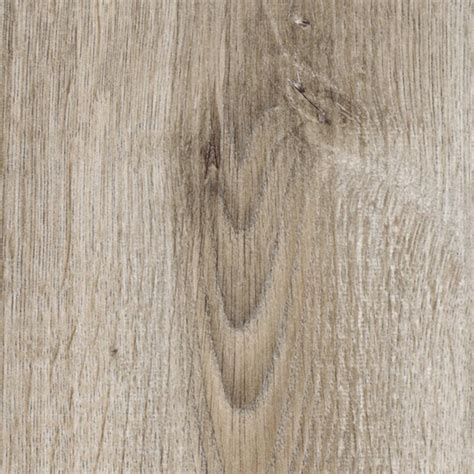 Nirvana Laminate Flooring Nirvana Plus By Home 10mm Delaware Bay Driftwood Laminate Flooring Other By Lumber