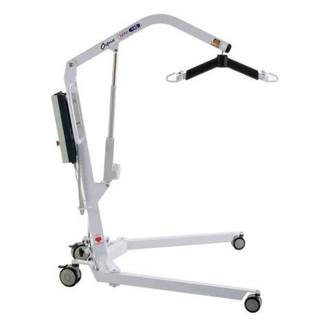 oxford mini 140 mobile hoist mobile hoists moving