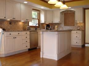 renovating small kitchen remodeling