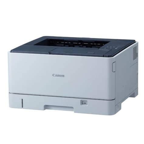 Printer A3 Laser canon lbp8100n monochrome a3 laser beam printer 9975b003aa
