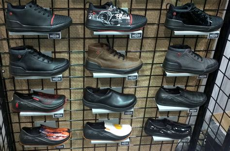 Shoes For Chefs In The Kitchen by Chef Coats Chef Shoes Clogs Chef Uniforms Temecula
