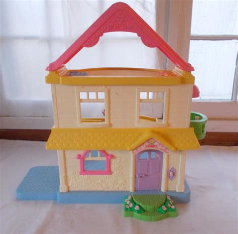 second hand dolls houses for sale vintage fisher price doll house for sale classifieds
