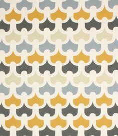 mustard patterned roller blinds love this mustard shade http www justfabrics co uk