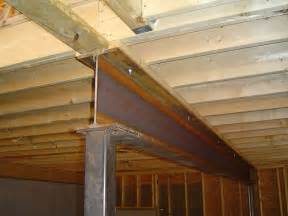 what are floor joists